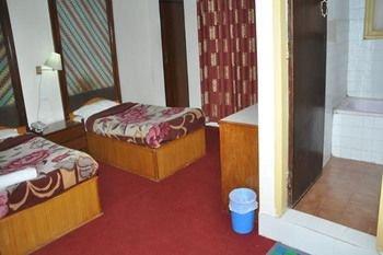 Hotel Atithi - фото 3