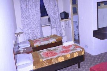 Hotel Atithi - фото 5