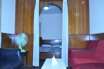 Hotel Atithi - фото 6