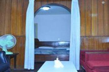 Hotel Atithi - фото 7