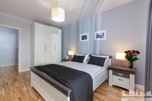 Apartament Millennium - фото 1