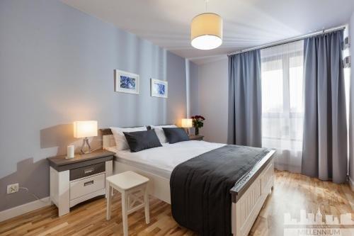 Apartament Millennium - фото 2