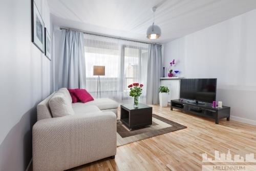 Apartament Millennium - фото 3