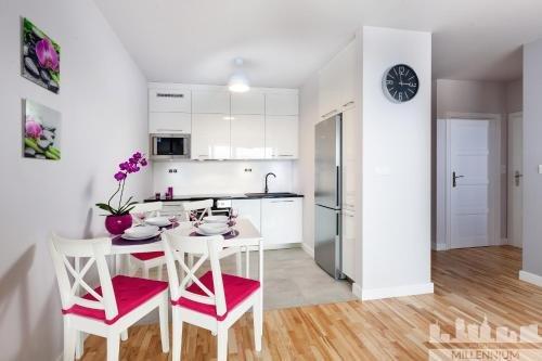 Apartament Millennium - фото 7