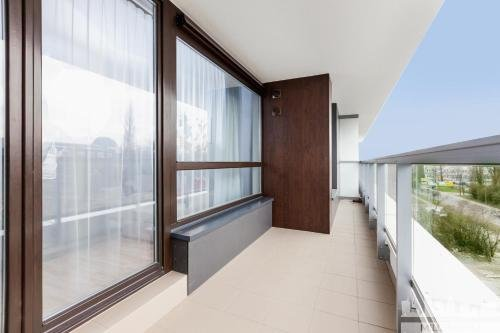 Apartament Millennium - фото 8