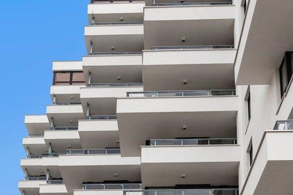 Apartament Millennium - фото 9