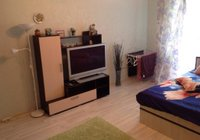 Отзывы Apartament Rechnaya
