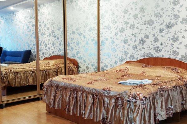 Мини-отель СтандАрт - фото 39