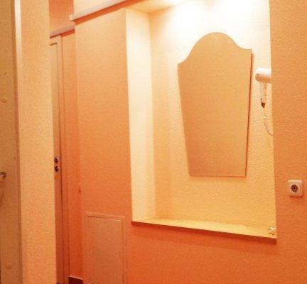 Мини-отель СтандАрт - фото 12
