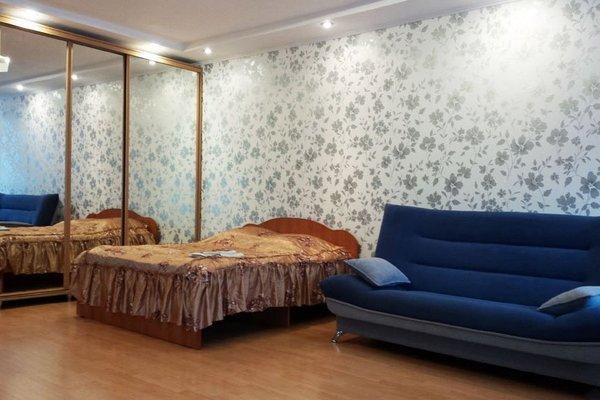 Мини-отель СтандАрт - фото 2