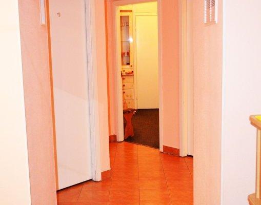 Мини-отель СтандАрт - фото 23