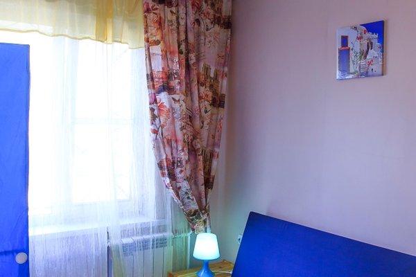 Мини-отель Три Ключа - фото 9