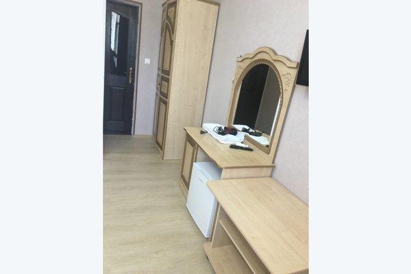 Ella Guest House - фото 18