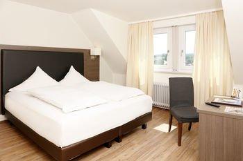 Ringhotel Zum Goldenen Ochsen - фото 2