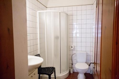 Apartman Marianska 5 - фото 12