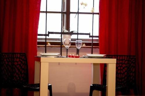 Apartman Marianska 5 - фото 18