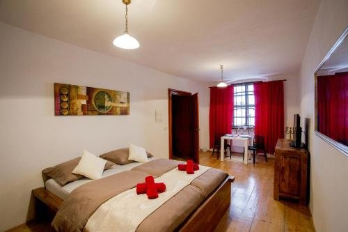 Apartman Marianska 5 - фото 6