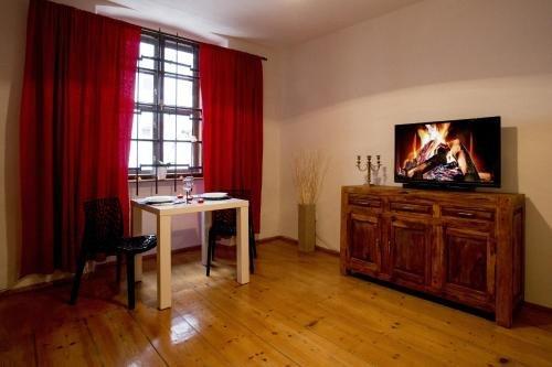 Apartman Marianska 5 - фото 9