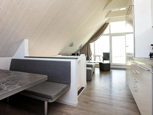 Two-Bedroom Holiday home in Wendtorf 5 - фото 4