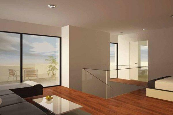 Apartamentos Belen - фото 30