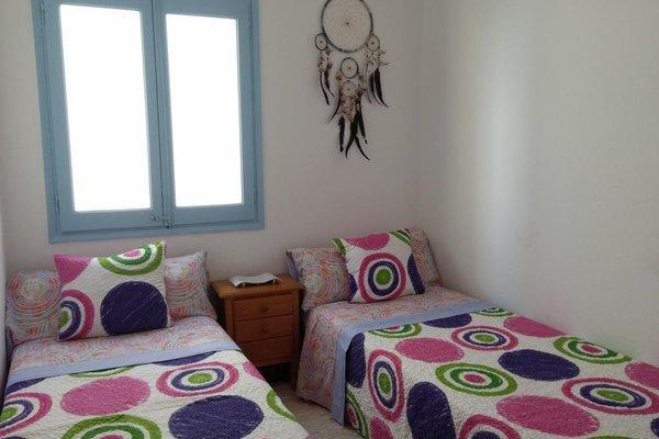 Apartamento Porto - фото 17