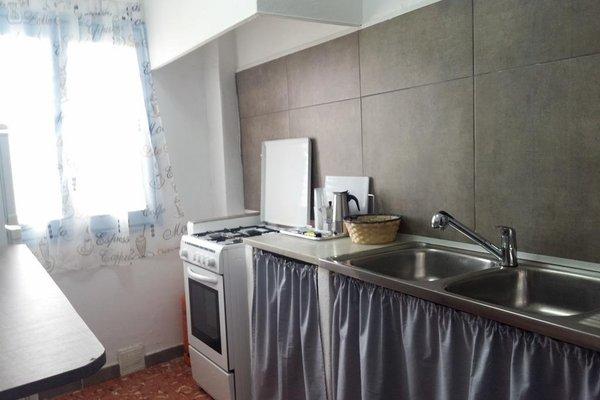 Apartamento Porto - фото 3