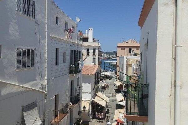 Apartamento Porto - фото 4