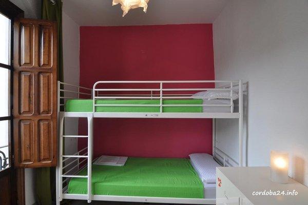 El Sueno Hostel - фото 50