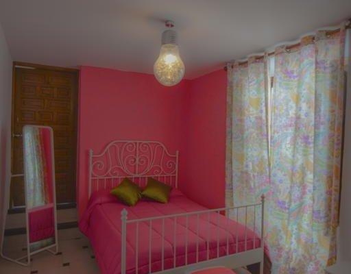 El Sueno Hostel - фото 1