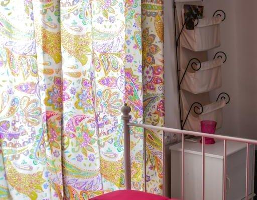 El Sueno Hostel - фото 15