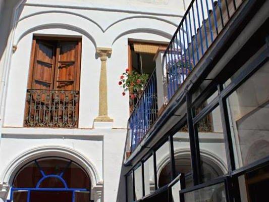 El Sueno Hostel - фото 17