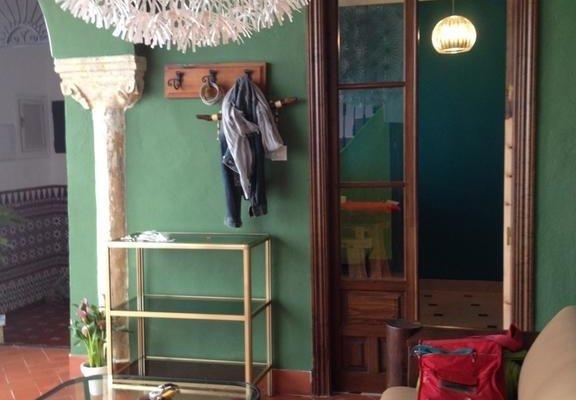 El Sueno Hostel - фото 20