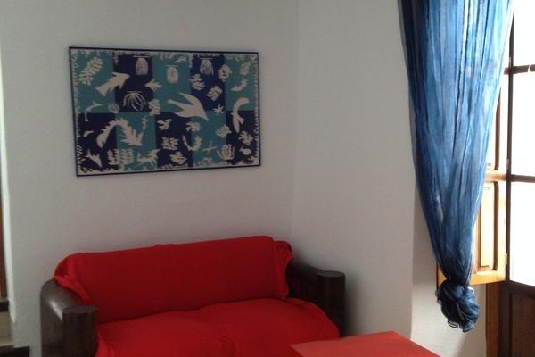El Sueno Hostel - фото 7