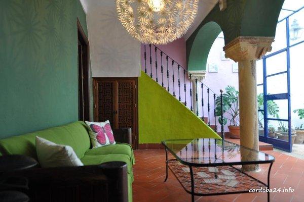El Sueno Hostel - фото 8
