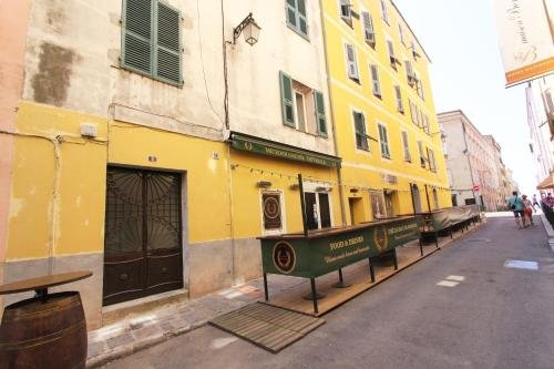 Appartements Roi de Rome - фото 23