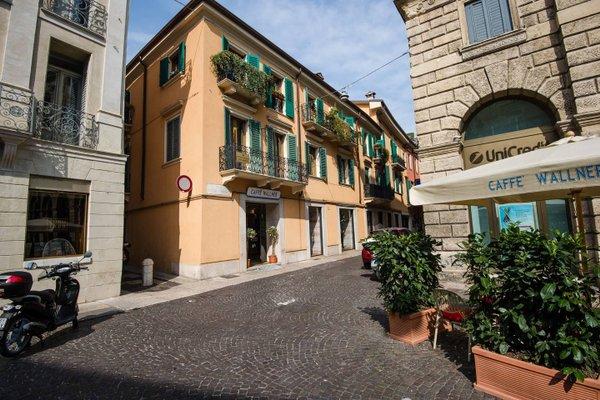 Arena di Verona Apartments - фото 18