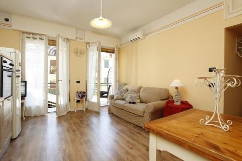 Appartamenti Piazza Umberto I - фото 15