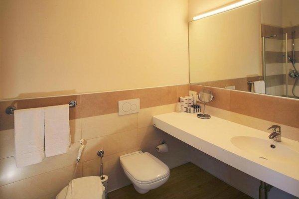 Appartamenti Piazza Umberto I - фото 1