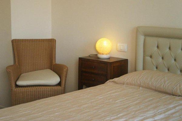 Appartamenti Piazza Umberto I - фото 10