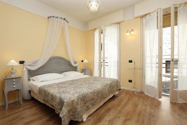 Appartamenti Piazza Umberto I - фото 11