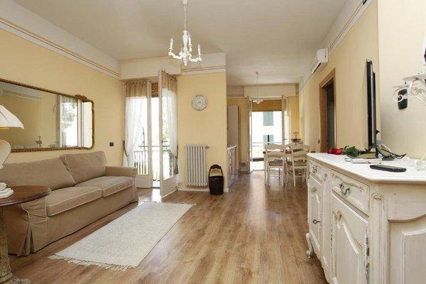 Appartamenti Piazza Umberto I - фото 12