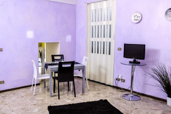 Appartamento Volta - фото 2