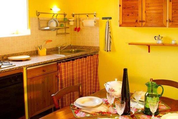 Appartamento Rosi - фото 11