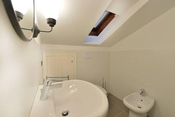 Moline Halldis Apartment - фото 13