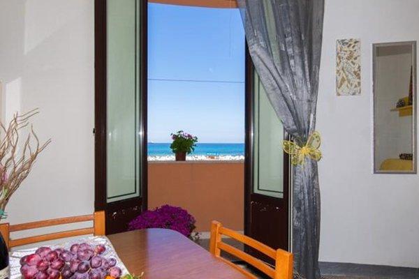 Appartamento Serena Sul Mare - фото 17