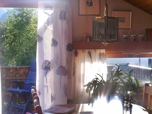 Three-Bedroom Holiday home in Svolvaer 2 - фото 1