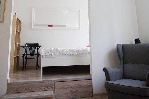 Apartament Podgorze - фото 1