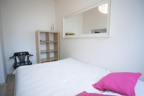 Apartament Podgorze - фото 6