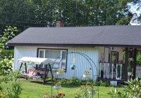 Отзывы Guest House Uyut Karelii