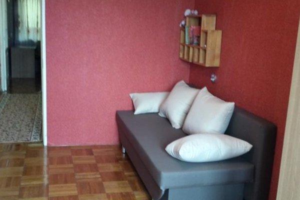 Apartment Moskovskiy 33 - фото 7